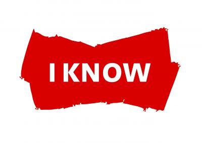 IKnow_Logo_red_rgb